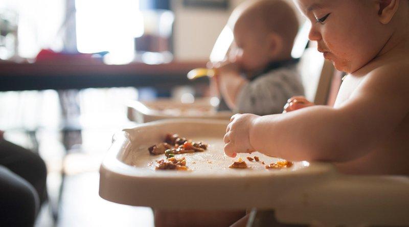 Bukan Ditunda! Begini Tips Kenalkan Alergen Pada Bayi 6-12 Bulan 1.jpg