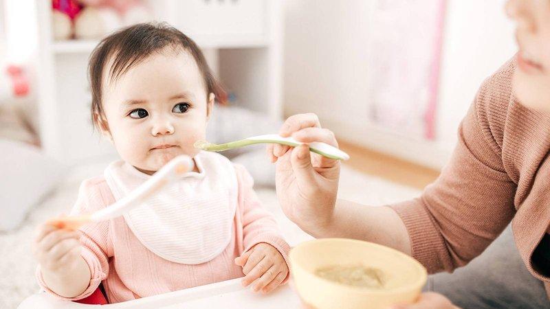Bukan Ditunda! Begini Tips Kenalkan Alergen Pada Bayi 6-12 Bulan 2.jpg