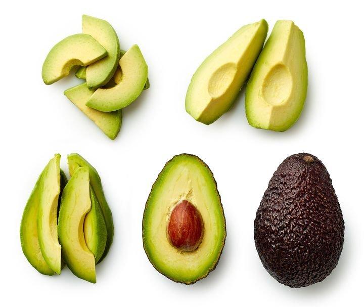 Bukan Mitos 6 Makanan Ini Optimalkan Perkembangan Otak Bayi -4.jpeg