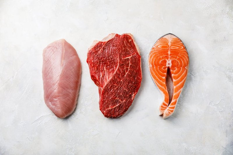 Bukan Mitos 6 Makanan Ini Optimalkan Perkembangan Otak Bayi -6.jpg