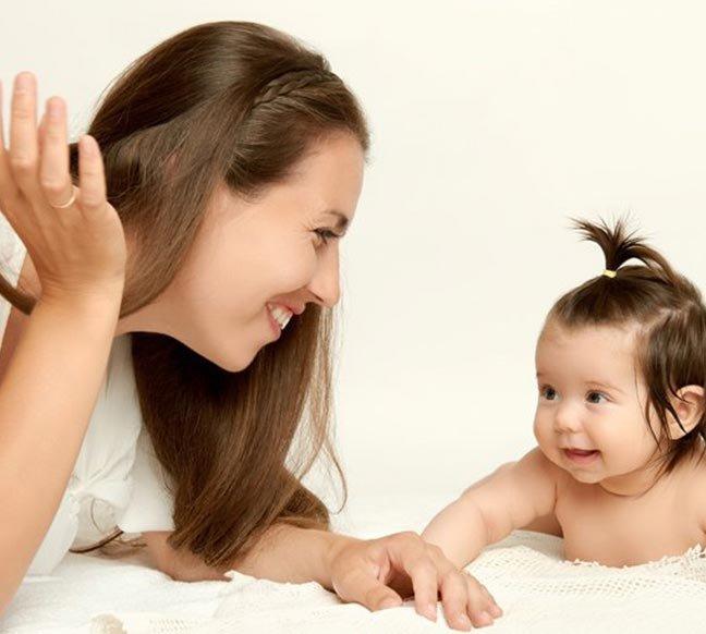 Bukan Sakit Bayi Sering Menangis Bisa Jadi Alami Mental Leap -2.jpg
