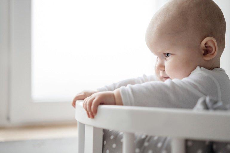 Suhu Normal Bayi Itu Berapa -3.jpg