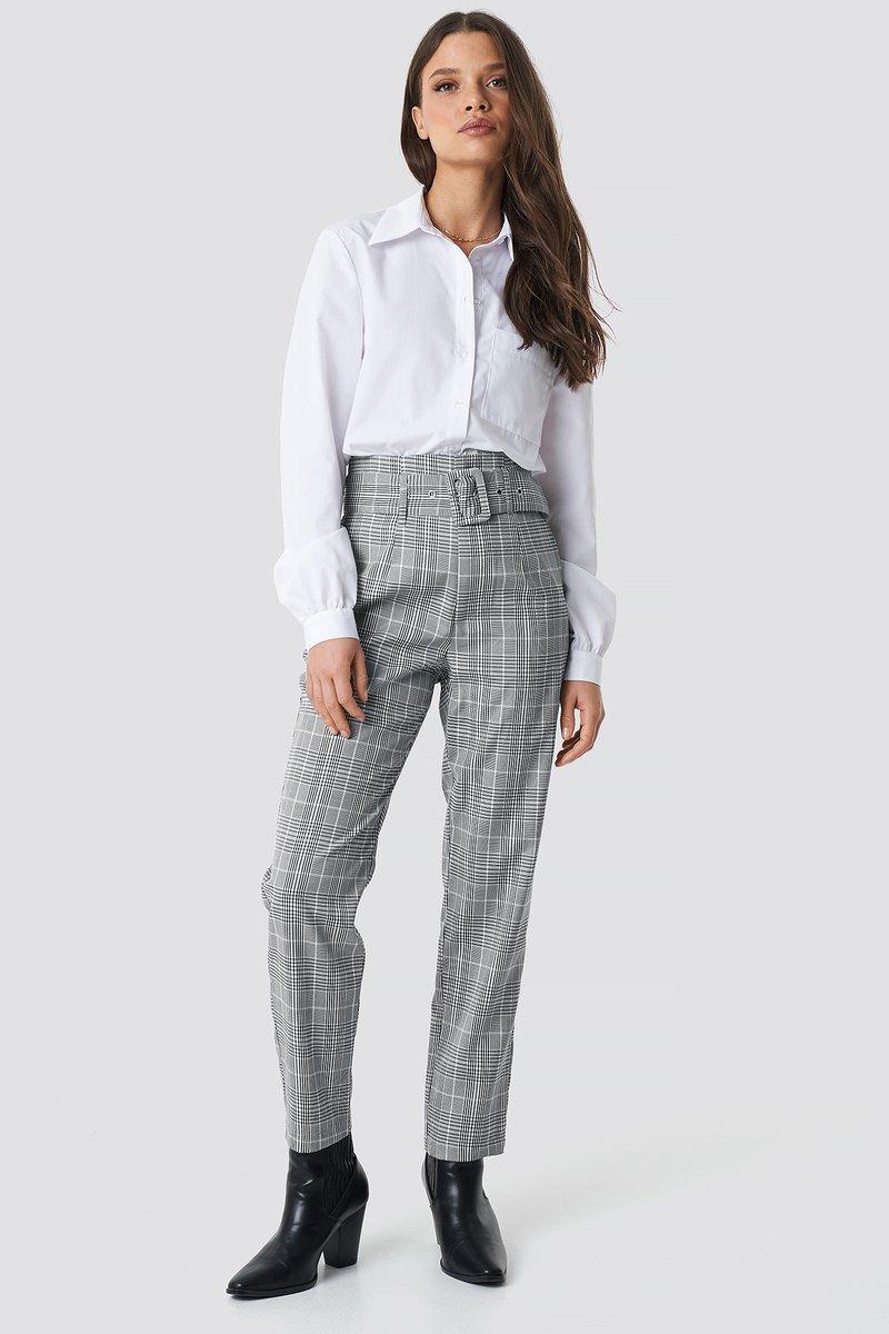 Bukan hanya jeans celana kerja ini juga nyaman dipakai untuk working mom -1.jpg