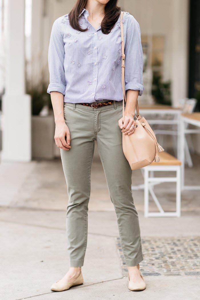 Bukan hanya jeans celana kerja ini juga nyaman dipakai untuk working mom -5.jpg