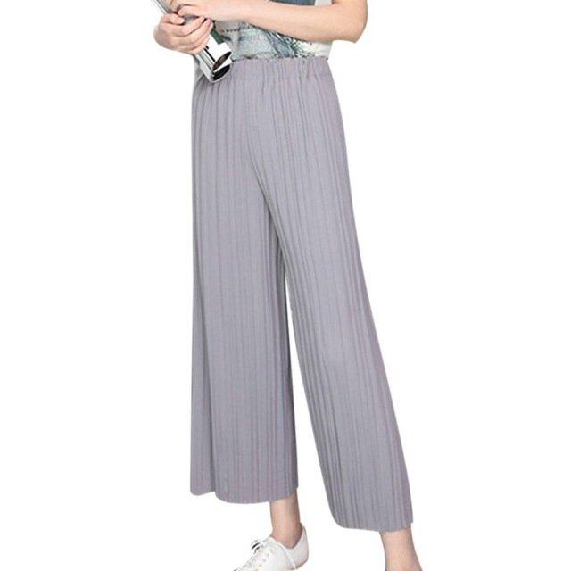 Bukan hanya jeans celana kerja ini juga nyaman dipakai untuk working mom -2.jpg