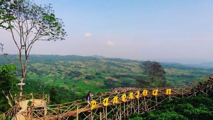 Bukit-Panenjoan-Wisata-Wanayasa.jpg