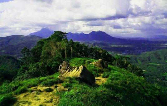 Bukit Jamur Kalbar.jpg