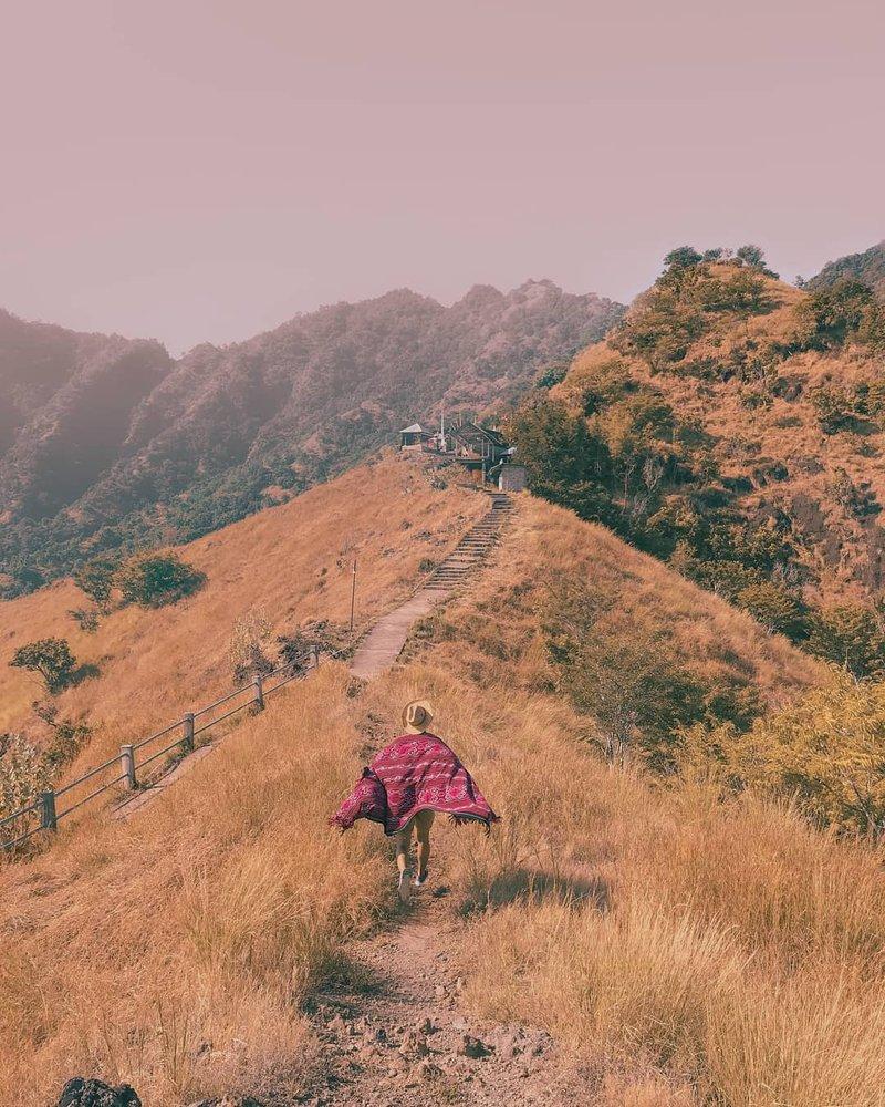 Bukit KUrsi Pemutaran.jpg