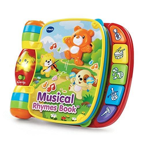 Buku Mainan untuk Bayi 7 Bulan.jpg