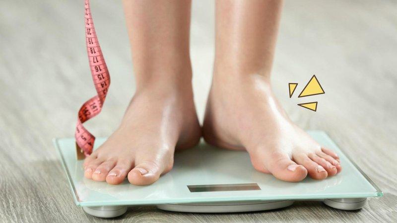 mencegah anoreksia
