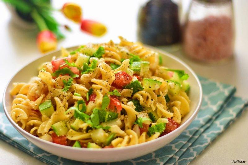 Bumil Ingin Makan Salad-4.jpg