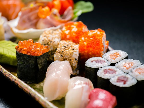 Bumil Tetap Ingin Makan Sushi-1.jpg