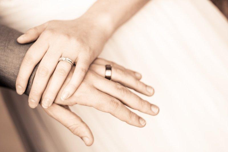 Butuh Undang-Undang yang Mengatur Soal Perkosaan dalam Pernikahan 2 (1).jpg
