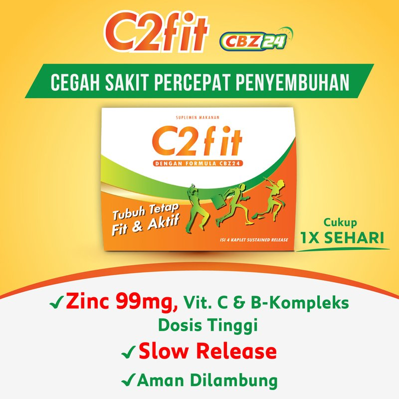 C2FIT MOMACADEMY 02-01.jpg