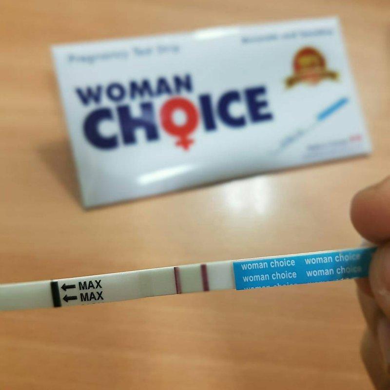 test pack woman choice.jpeg