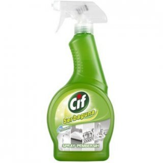 CIF spray.jpg