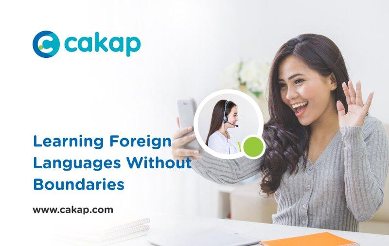 Cakap.com-EN-FI.jpg