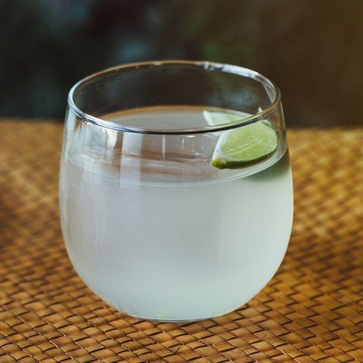 Canchanchara rum.jpg