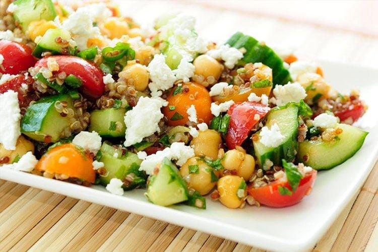 Caprese-Quinoa-Salad.jpg