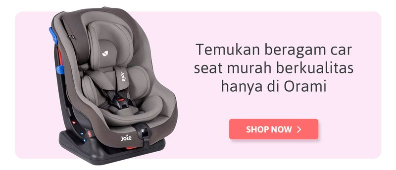 Car-Seat-Joie-Meet-Steadi.jpg
