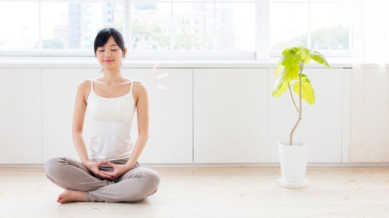 Cara-Meditasi-untuk-Meningkatkan-Fokus.jpg