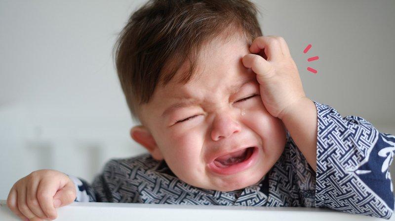 cari tahu penyebab imunodefisiensi primer pada anak