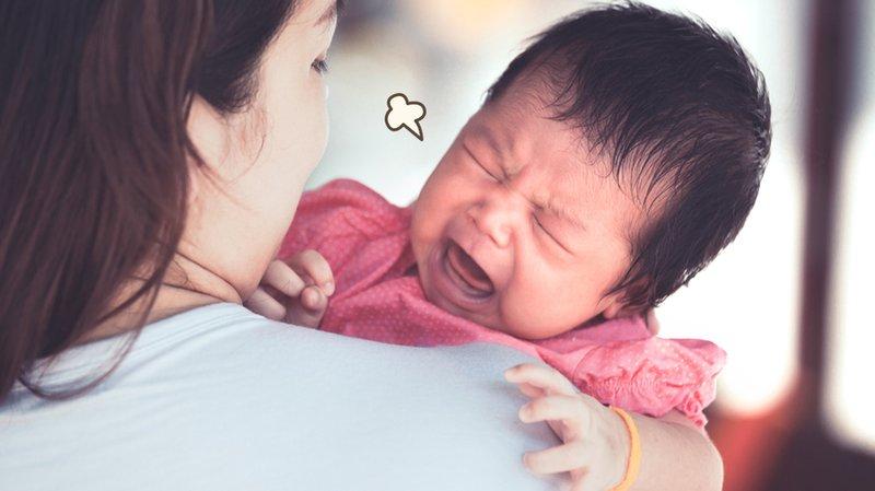 Cara-mengatasi-bayi-rewel-Hero.jpg