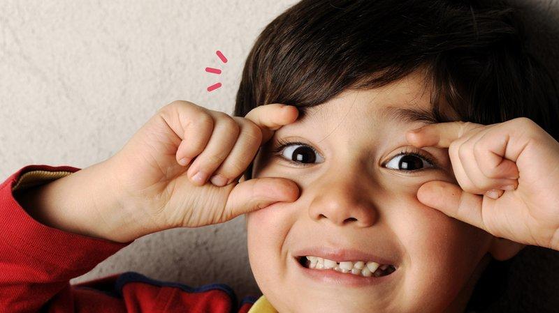Cara-meningkatkan-penglihatan-pada-anak-dari-manfaat-pisangjpg