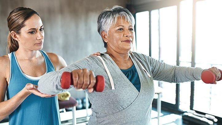 Olahraga - Cara Alami Mengatasi Gejala Menopause.jpg