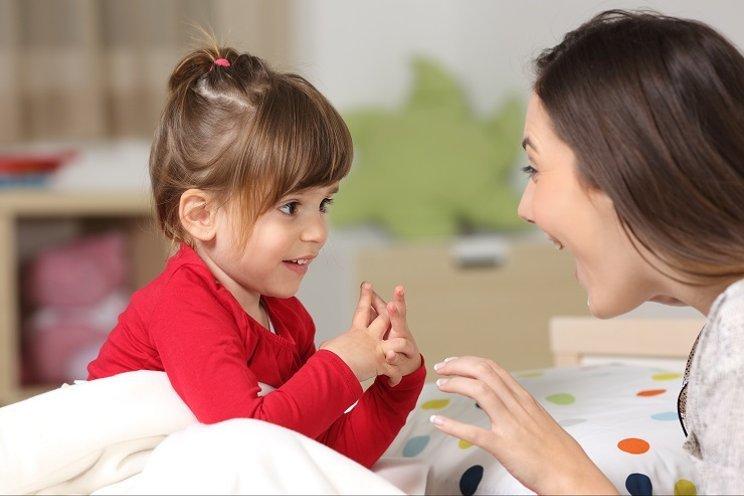 Cara Asyik Mendongeng untuk Anak Sebelum Tidur.jpg