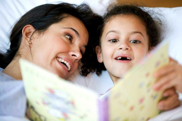 Cara Asyik Mendongeng untuk Anak Sebelum Tidur 4.jpg