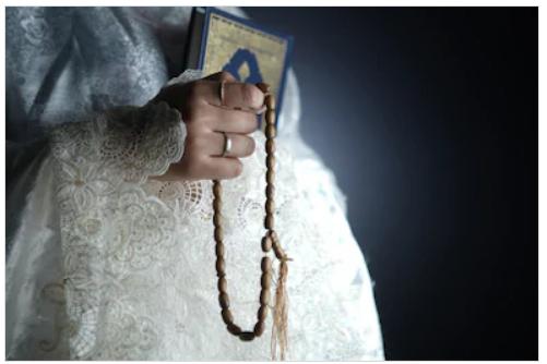 cara berhubungan suami istri sesuai sunnah