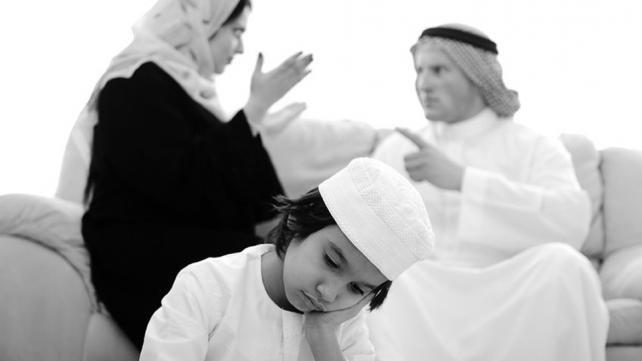 Cara Berdebat dengan Suami dalam Islam -1.jpg