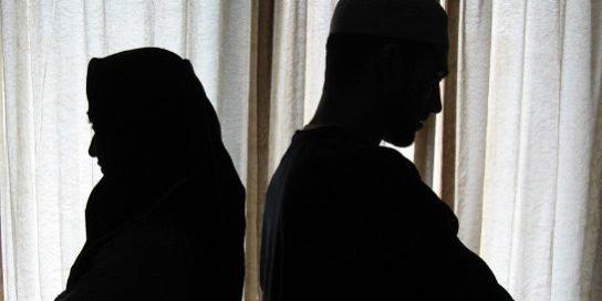 Cara Berdebat dengan Suami dalam Islam -2.jpg
