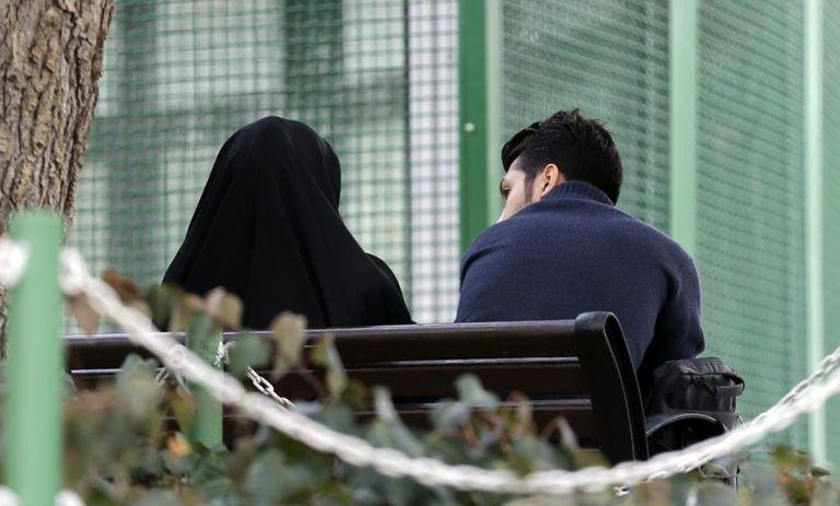 Cara Berdebat dengan Suami dalam Islam -3.jpg