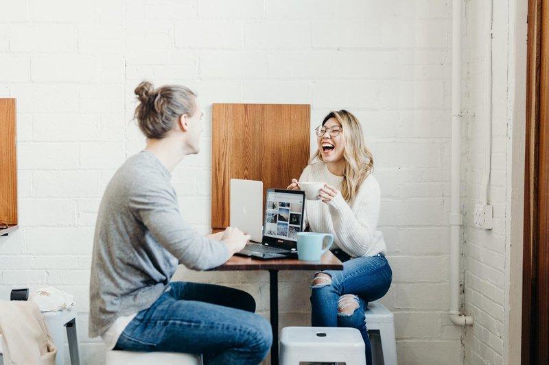 Cara Berdiskusi Keuangan Rumah Tangga dengan Suami 1.jpg