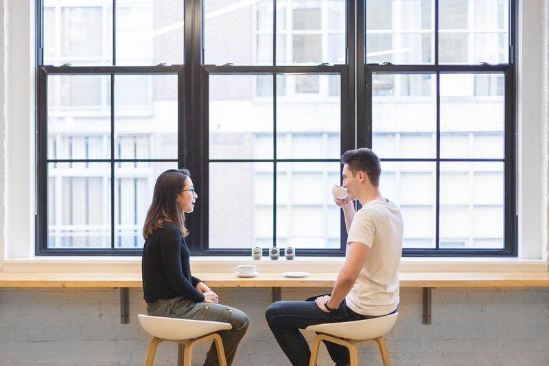 Cara Berdiskusi Keuangan Rumah Tangga dengan Suami 3.jpg