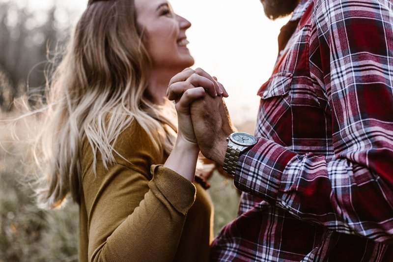 Cara Berdiskusi Keuangan Rumah Tangga dengan Suami 4.jpg