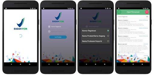 Memanfaatkan Aplikasi Lewat Handphone.jpg