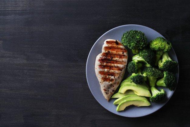 Cara Diet Ibu Hamil ikuti pola makan sehat.jpg