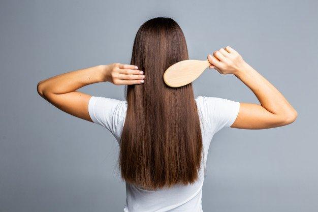 Cara Meluruskan Rambut dengan Bedak Bayi-1.jpg