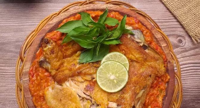 Cara Membuat Ayam Penyet Presto.png