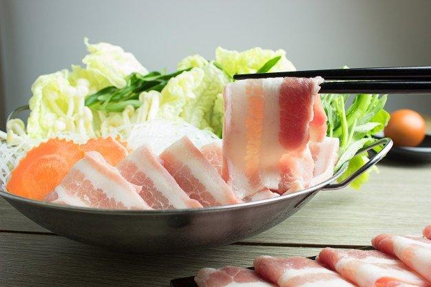 Cara Membuat Shabu-shabu Daging Sapi.jpg