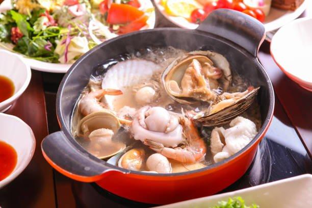 Cara Membuat Shabu-shabu Seafood.jpg