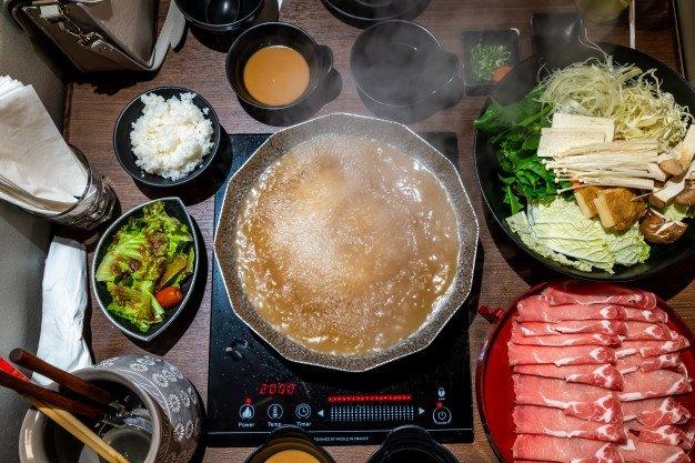 Cara Membuat Shabu-shabu ala Jepang.jpg