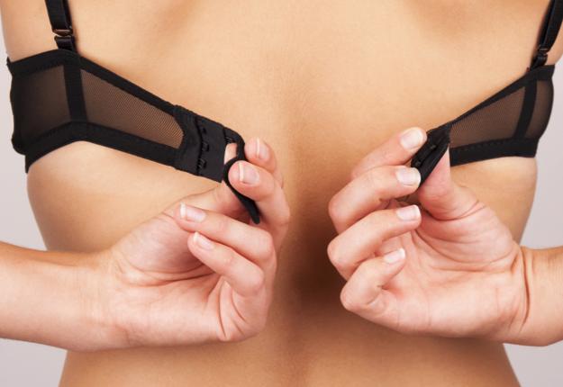 Cara Memilih Bra yang Tepat Sesuai Bentuk Payudara-1.png
