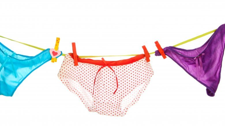 Cara Memilih Celana Dalam Wanita-2.jpg