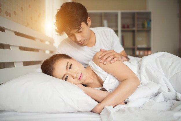 Cara Memperbaiki Hubungan Setelah Perselingkuhan 3.jpg