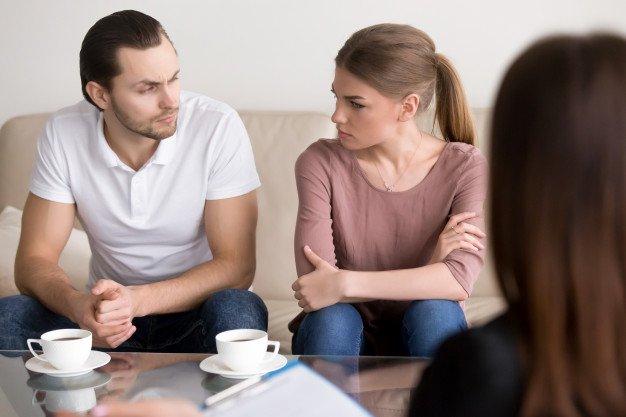 Cara Memperbaiki Hubungan Setelah Perselingkuhan 6.jpg