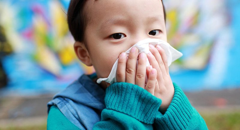 Cara Menangani Sinusitis Pada Si Kecil 3.jpg